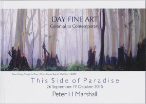 SCAN OF CATALOGUE - This Side of Paradise 2015 b